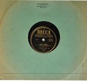 Sammy Davis Jr. 78