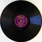 Dick Jurgens And His Orchestra 78
