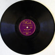 Dean Hudson And His Orchestra 78