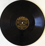 Benny Goodman & His Boys 78