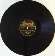 Bobby Hackett And His Orchestra 78