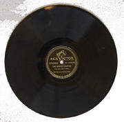Artie Shaw And His Gramercy Five 78