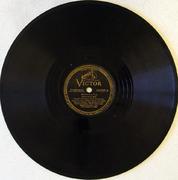 Lionel Hampton & His Orchestra 78