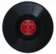 Doris Day And The Mellomen 78