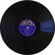 Andrews Sisters 78