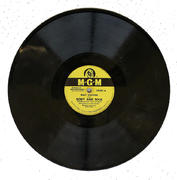 Billy Eckstine 78