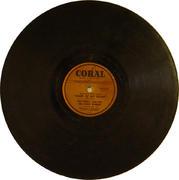 Don Cornell, Alan Dale, Johnny Desmond 78