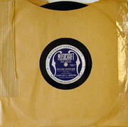 Georgie Auld & His Orchestra 78