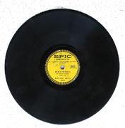 Wild Bill Davis Trio 78