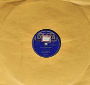 Bob Crosby And His Orchestra 78