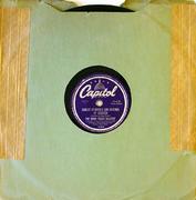 The Ernie Felice Quartet 78