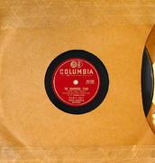 Doris Day 78