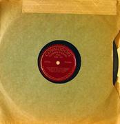Eddie Heywood & His Orchestra 78