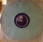 Coleman Hawkins 78