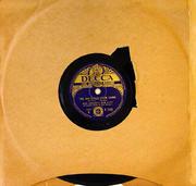 Bob Crosby's Bob Cats 78