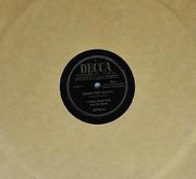 Lionel Hampton And His Septet 78