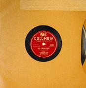 Doris Day And Buddy Clark 78