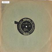 """Joe Bushkin And His Rhythm Vinyl 12"""" (Used)"""