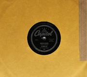 Alvino Rey And His Orchestra 78