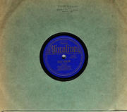 Barney Bigard And His Orchestra 78