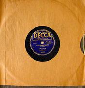 Art Tatum And His Band 78