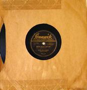 Jack Teagarden & His Orchestra 78
