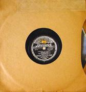The Raymond Scott Quintette 78