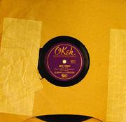 Les Brown / Doris Day 78