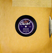 The King Cole Trio 78