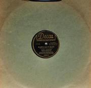 Lionel Hampton And His Quartet 78