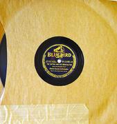 Charlie Barnet / Lena Horne 78
