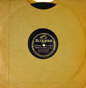 Charlie Barnet & His Orch. 78