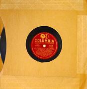 Harry James / Frank Sinatra 78