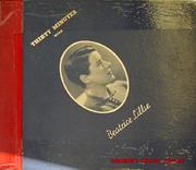 Beatrice Lillie 78