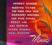 Jerome Kern's Music 78