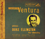 Charlie Ventura And His Orchestra 78