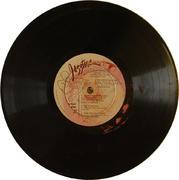 """Jazztone Vinyl 10"""" (Used)"""