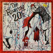 "The Charleston City Allstars Vinyl 10"" (Used)"