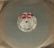 """McKinney's Cotton Pickers Vinyl 10"""" (Used)"""