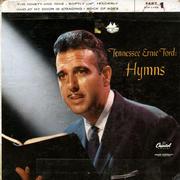 "Tennessee Ernie Ford Vinyl 7"" (Used)"