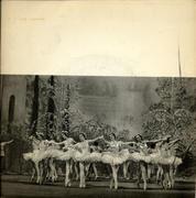 "Bolshoi Theatre Orchestra Vinyl 7"" (Used)"