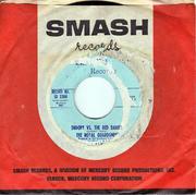 "The Royal Guardsmen Vinyl 7"" (Used)"