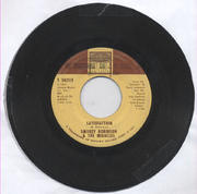 "Smokey Robinson & The Miracles Vinyl 7"" (Used)"