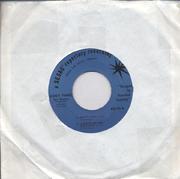 "Kai Winding Vinyl 7"" (Used)"