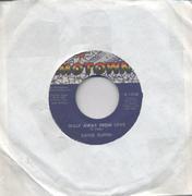 """David Ruffin Vinyl 7"""" (Used)"""