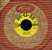 "George Shearing Quintet Vinyl 7"" (Used)"