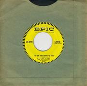 "Helene Dixon Vinyl 7"" (Used)"