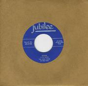 "The Four Tunes Vinyl 7"" (Used)"