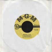 "Eddie Heywood Vinyl 7"" (Used)"