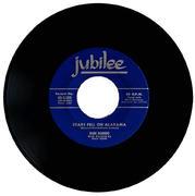 """Don Rondo Vinyl 7"""" (Used)"""